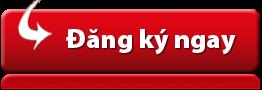 link-vao-188bet