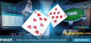 luat-poker