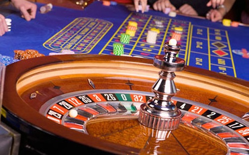New usa online casino 2011 las vegas non casino hotel