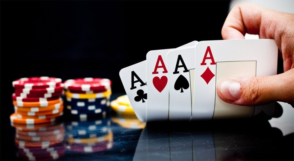 http://casinouytin.com/wp-content/uploads/2015/02/poker-1024x560.jpg
