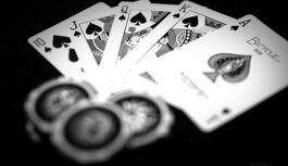 Những lời khuyên bổ ích dành cho người mới chơi poker