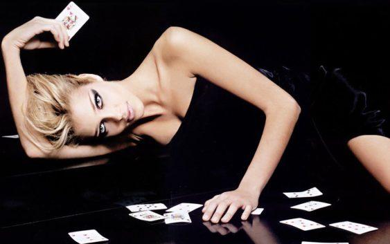 Kinh nghiem chon casino uy tin tot nhat tai viet nam