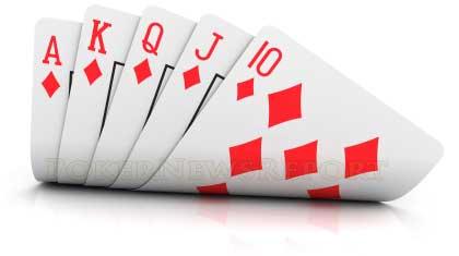 casinouytin.com/wp-content/uploads/2015/03/poker8.jpg