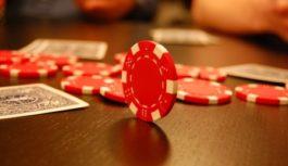 Đôi nét về việc chơi bài trực tuyến ăn tiền thật