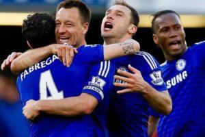 Chelsea20