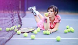 tổng quan về các loại kèo tennis