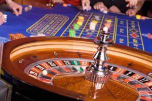 top 10 những tay cờ bạc nổi tiếng thế giới p5