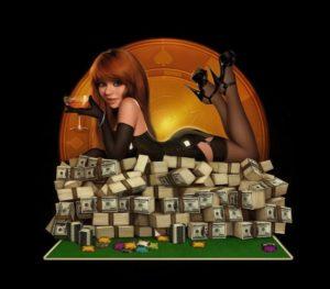 ưu điểm và nhược điểm của casino online