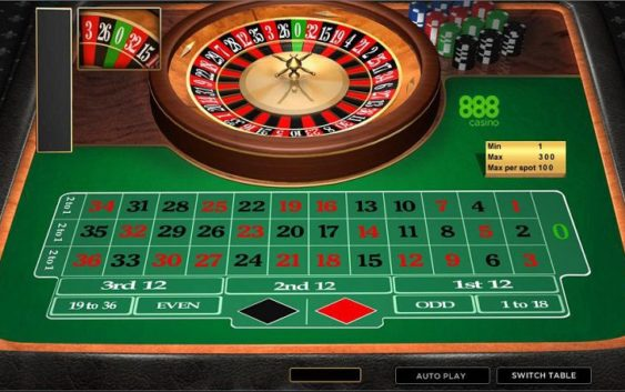 ưu thế đánh bài online ăn tiền thật roulette thực tế