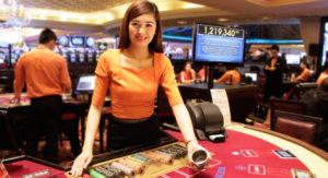 Danh gia song bai Dubai Casino