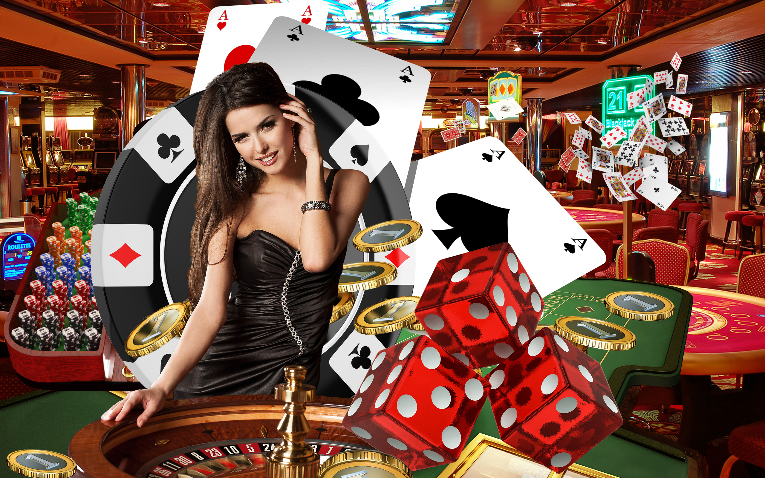 online casino qua