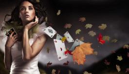 Cái nhìn mới mẻ về Poker online