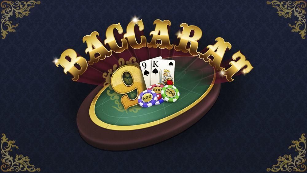 Kiếm tiền từ chơi baccarat online không hề khó
