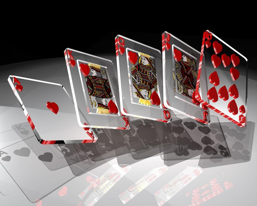 Những phong cách chơi Poker online điển hình nhất