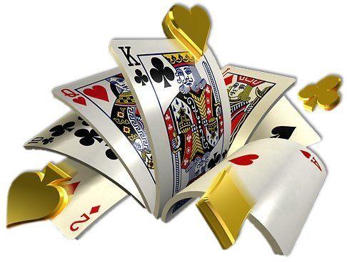 Đặt cược theo người may mắn nhất trong Baccarat online có thể mang về chiến thắng hay không