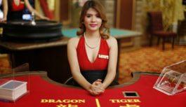 Phương pháp đặt cược phổ biến trong trò chơi Holdem Poker online