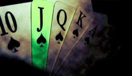 Mẹo hay để dành chiến thắng khi chơi Poker online hay nhất