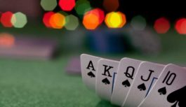 3 kiểu người thương gặp khi 3 kieu nguoi thuong gap khi chơi bài online
