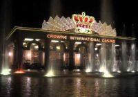 Những Casino tại Việt Nam hoành tráng có quy mô lớn nhất