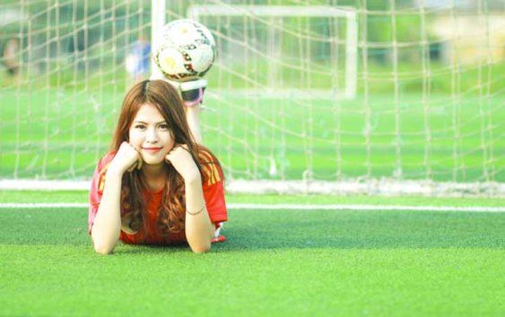 Chia sẻ cách tính thắng thua trong cá độ bóng đá qua mạng