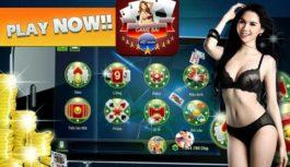 Kinh nghiem choi casino truc tuyen de tro thanh cao thu