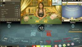 chơi bài online hiệu quả chỉ với 3 phút