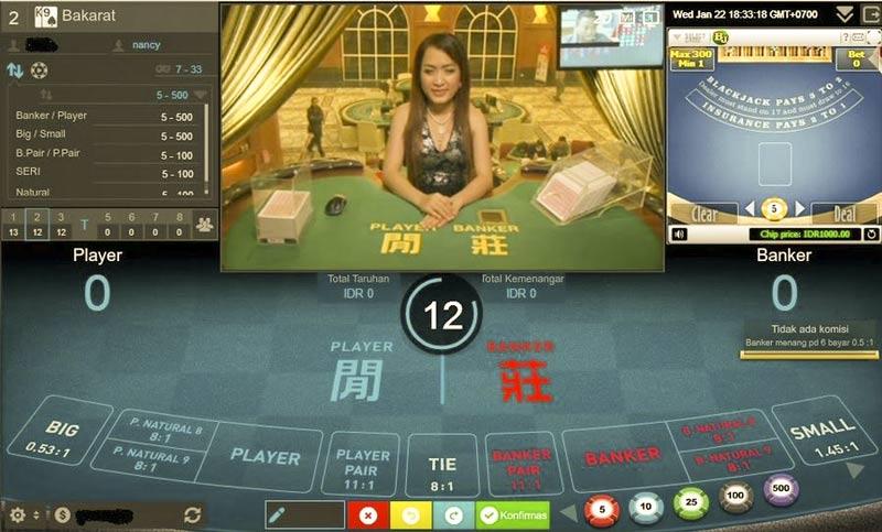 casinouytin.com/wp-content/uploads/2016/07/choi-bai-online-hieu-qua-chi-voi-3-phut.jpg