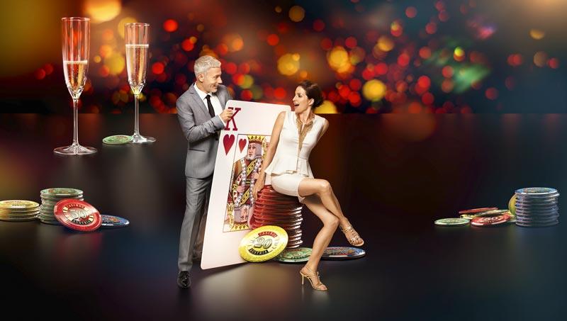 casino online österreich starbusrt