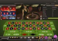 Bí quyết chơi trò Roulette thắng đến 80% khi đánh bài online