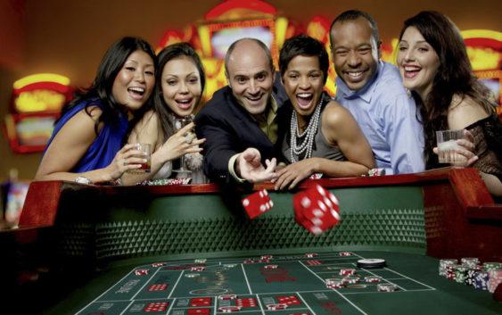 danh sach casino online uy tin nhat tai viet nam