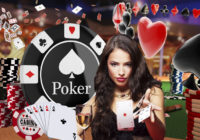 Dấu hiệu nhận biết những nhà cái Casino trực tuyến lừa đảo