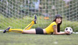 Làm thế nào để thành cao thủ cá độ bóng đá online