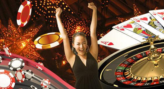 muon choi danh bai online thang tien nha cai casino uy tin