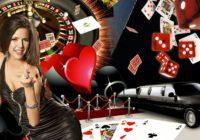Phân tích về những trò chơi Casino online dễ dàng gian lận nhất