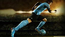 Những hữu ích của cá độ bóng đá online