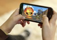 Tổng hợp game chơi bài online phổ biến nhất