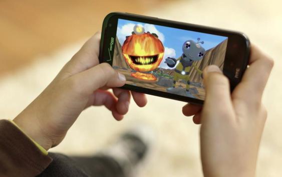 tổng hợp game chơi bài online trên điện thoại hay nhất