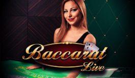 Yếu tố không thể thiếu của người chơi Baccarat trực tuyến