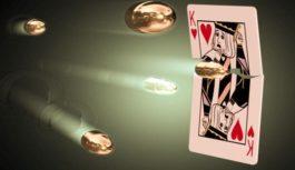 hướng dẫn chơi baccarat online