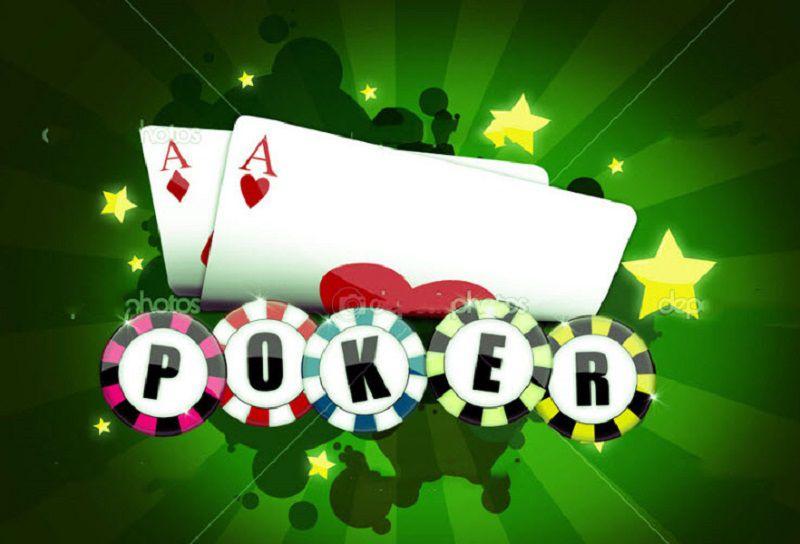 hướng dẫn chơi poker online 1