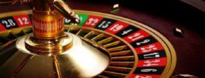 hướng dẫn chơi roulette online
