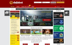hướng dẫn đăng ký dafabet