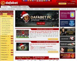 hướng dẫn rút tiền dafabet