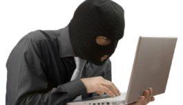 keno online lừa đảo