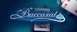 kinh nghiệm chơi baccarat online