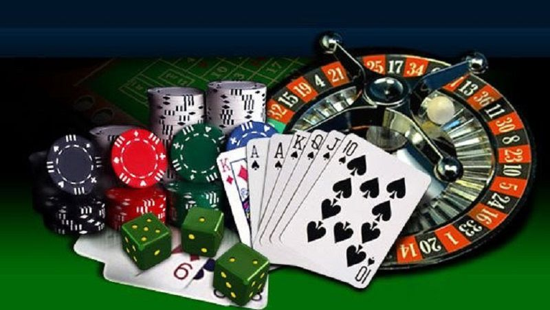 kinh nghiệm chơi poker online 1
