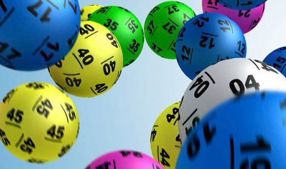 number game là gì