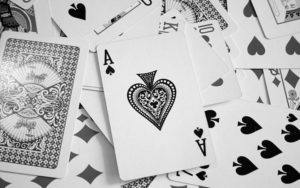 poker online lừa đảo