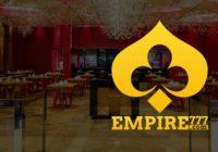 Tìm hiểu về nhà cái Empire777 là gì, có gì nổi bật?