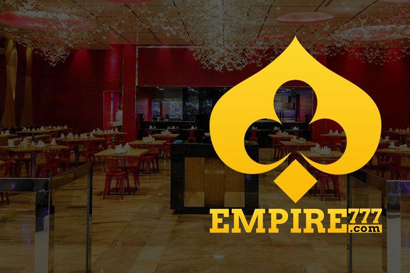 empire777 là gì